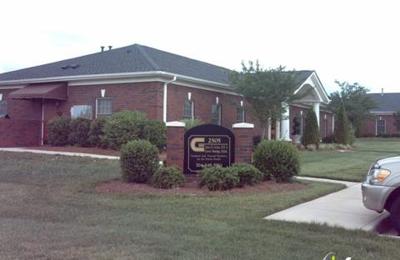 Cosmetic & Family Dental Center of Matthews - Matthews, NC