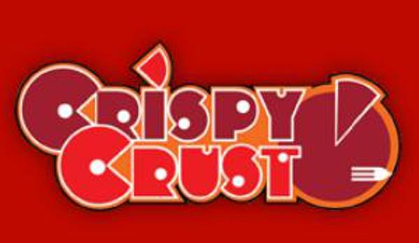 Crispy Crust Los Angeles/Glendale Location - Los Angeles, CA