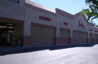 Lucky Supermarket - Los Altos, CA