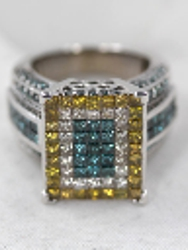 The Gem Jewelry Repair & Sales
