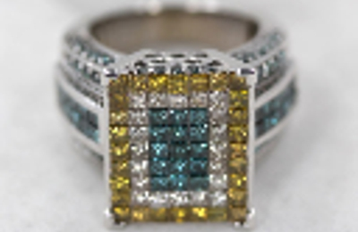 The Gem Jewelry Repair u0026 Sales - Harrisburg ... : costume jewelry repair chicago  - Germanpascual.Com