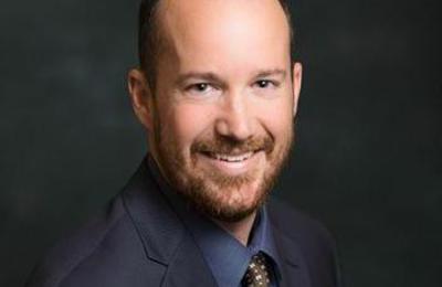 Tim Baker: Allstate Insurance - Waynesboro, VA