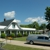Phillips Robinson Funeral Home