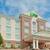 Holiday Inn Express & Suites Bethlehem
