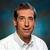 Dr. Richard William Nagle, MD