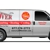 Hoover Electric Plumbing Heating Cooling