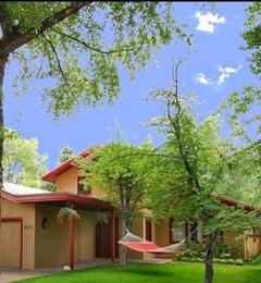 Aspen Vacation Rentals - Aspen, CO