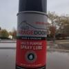 H&O Garage Door Services