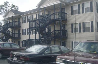 The Woods Apartments 7390 Hitt Rd, Mobile, AL 36695 - YP.com