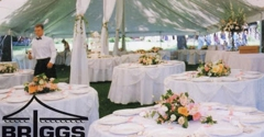 Briggs Rentals, Inc. - Eau Claire, WI