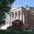 First Baptist Church Of Baltimore