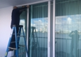 The Glassperts Sliding Glass Door & Window Repair - Miami, FL