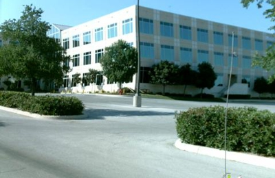 Arthritis Associates - San Antonio, TX