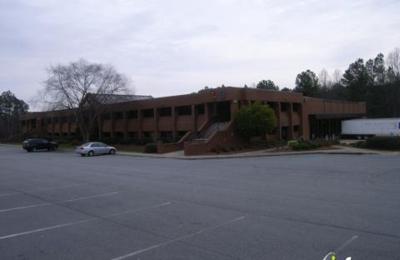 JEM Enterprises Inc - Tucker, GA
