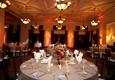 Wedgewood Banquet Center - Burlingame, CA