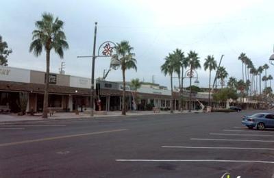 Arizona West Galleries, Inc. - Scottsdale, AZ