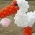 Artistic Balloons Company