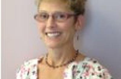 Apple Blossom Family Practice-Jessica P BYRD MD - Winchester, VA