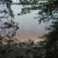 Big Water Marina Lake Hartwell - Starr, SC