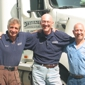 America's Small Move Specialists - Los Angeles, CA