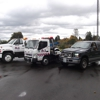 A-1 Towing & Roadside Service