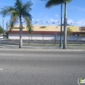 Ibiley School Uniforms - Miami, FL