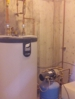 Hot water is vital for a comfortable and sanitary home.