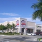 Dunkin' Donuts/ Baskin Robbins - Fort Lauderdale, FL
