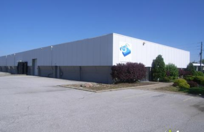 Seleco Inc - Indianapolis, IN