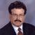Dr. James Edward McNerney, DPM