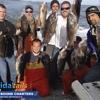 Sound Bound Fishing