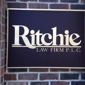 Ritchie Law Firm P.L.C. - Winchester, VA
