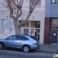42nd St Moon - San Francisco, CA