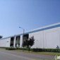 Fleetwood-Fibre Packaging - City Of Industry, CA