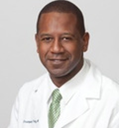 Dr. Christopher Rene Trotz, MD - Woodbury Heights, NJ