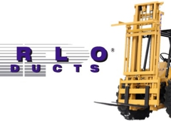 Harlo Corporation - Grandville, MI