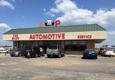 A & P Automotive Inc - Montgomery, AL