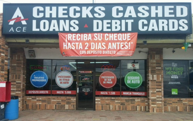 Payday loan oakhurst ca photo 7