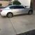 Easy Motor Auto Sales LLC