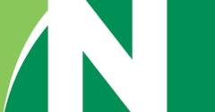 Northwest Bank - Saint Marys, PA