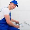 Dunstan & Son Plumbing
