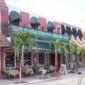 La Dolce Vita - Fort Lauderdale, FL