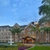 Staybridge Suites San Diego-Sorrento Mesa