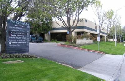 Sherwin-Williams - Santa Clara, CA