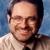 David Goldberger MD