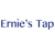 Ernie's Tap