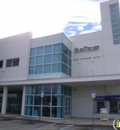 SunTrust Bank - Orlando, FL