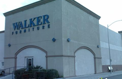 Walker Furniture Outlet U0026 Clearance Center   Las Vegas, ...