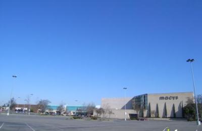 Hibachi San - Newark, CA