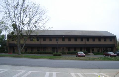 Dekalb Psychiatric Associates - Decatur, GA